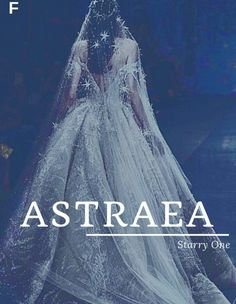 Astraea meaning Starry One or Star-Maiden Ancient Greek names A baby girl names A baby names female names whimsical baby names baby girl names Astraea meaning Strong Baby Names, Cute Baby Names, Unique Baby Names, Star Names Baby, Unique Female Names, Names Of Stars, Female Character Names, Female Fantasy Names, Greek Mythology Names Female