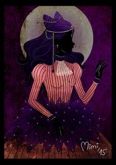 .princess koan by mimiclothing.deviantart.com on @DeviantArt