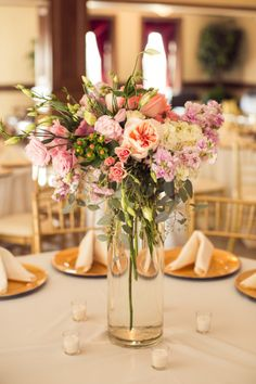1000 images about centerpieces on pinterest oklahoma wedding wedding centerpieces and. Black Bedroom Furniture Sets. Home Design Ideas