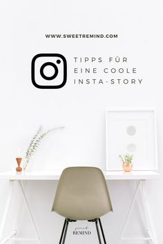 Insta Story, Instagram Story, Sweet, Blog, Home Decor, Holiday Pictures, Cute Ideas, Tips And Tricks, Thoughts