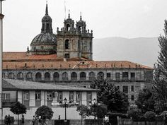 Tras varios meses de votaciones, la segunda edición del concurso que busca el pueblo más bonito de España ha llegado a su fin. El municipio ganador ha sido Monforte de Lemos, en Lugo (Galicia...