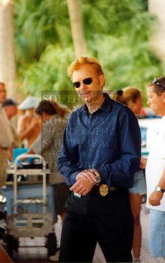 More Pics of Mr. Gorgeous - CSI Miami David Caruso, Les Experts, Star Wars, Movie Stars, Las Vegas, Miami, Cops, Celebrities, Sexy