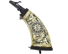 _Musketeers-Powder-Flask-dated-1607-Friedland-arms-horn-powder-flask-17century.jpg