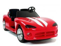 $20,000 Toys? The Top 5 Custom Golf Carts - Imagine Lifestyles Luxury Blog