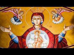 Rug de dezlegare de blestem - YouTube Deliverance Prayers, Novena Prayers, Anima Christi, St Pio Of Pietrelcina, Prayers For Healing, Healing Prayer, Your Guardian Angel, Show Me The Way, Infancy