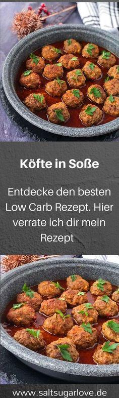Low Carb schnell und lecker (scheduled via http://www.tailwindapp.com?utm_source=pinterest&utm_medium=twpin)