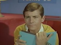 Burt Ward is best remembered as Adam West's diminutive cohort, Robin, on the ' 60s television series Batman (1966-1968). Description from uncleodiescollectibles.com. I searched for this on bing.com/images