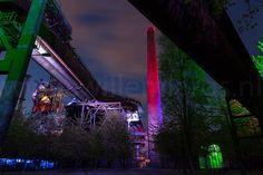 Nachtfotografie in het Landschapspark Duisburg: wat is dat leuk! #willemlaros.nl #photography #travelphotography #traveller #canon #canonnederland #canon_photos #fotocursus #fotoreis #travelblog #reizen #reisjournalist #travelwriter#fotoworkshop #willemlaros.nl #reisfotografie #landschapsfotografie #ruhrgebied #ruhr #germany #duitsland #erfgoed #industrieelerfgoed #fb
