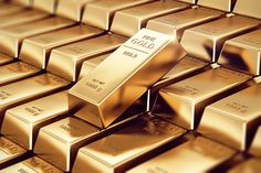 Purchase Gold Cost Savings Prepare For Regimented Gold Investments