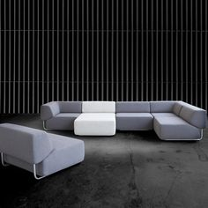 bolia sepia 2 pers sofa m chaiselong interior furniture pinterest sofas. Black Bedroom Furniture Sets. Home Design Ideas