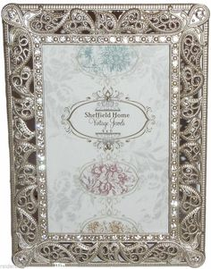 image result for sheffield home photo frame