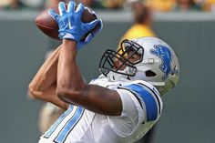Fantasy Football Week 4: Top 100 Players' Updated Trade Value and Advice