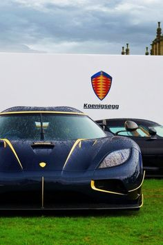 Petrol Flows Through My Veins Green Technology, Most Expensive Car, Latest Cars, Koenigsegg, Car In The World, Car Photos, Amazing Cars, Car Ins, Super Cars