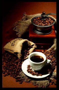 Hanging Coffee Signs - Coffee And Books Shirt - Coffee Menu Drawing - But First Coffee Cup Coffee And Books, I Love Coffee, Coffee Break, Best Coffee, Chemex Coffee, Coffee Cafe, Espresso Coffee, Coffee Menu, Coffee Dessert