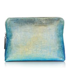Clutch 31 MINUTE von 3.1 PHILLIP LIM - shop at www.REYERlooks.com