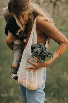 Look Fashion, Kids Fashion, Farm Fashion, Fashion 2020, Fashion Brands, Fall Inspiration, Coiffure Hair, Eco Friendly Bags, Reusable Bags