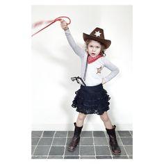 Die 16 Besten Bilder Von Cowgirl Kostüm Selber Machen