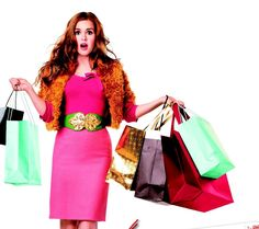 Have you ever heard of   Gap outlet store locator  Like the name suggests, through such locator one can very easily find out the gap outlet store in his/her city without any hassle or trouble. http://www.outletstoresmalls.com/brands-outlet/gap