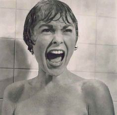 janet leigh - psicose