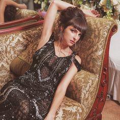 🔺🔺🔺Новое платье 🔺🔺🔺Для самых утонченных, изысканных дам!Размер XS-S✔️Примерка возможна по адресу: Балковская,130✔️Запись на примерку 063-1207791 или 0933507871...#прокатплатьев #прокатплатьеводесса#арендаплатья #арендаплатьяодесса  #вечерниеплатьяодесса #вечерниеплатья  #manhattan_studio_rent #manhattan_studio_od_ua Gatsby Style, Princess Dresses, Manhattan, Eve, Photoshoot, Studio, Ideas, Fashion, Gowns