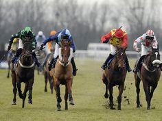 Timeform Shortlist: Huntingdon, Monday April 3  https://www.racingvalue.com/timeform-shortlist-huntingdon-monday-april-3/