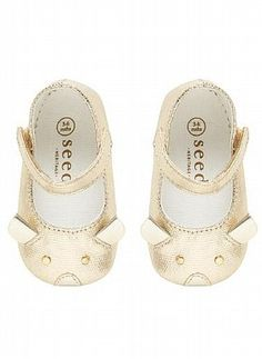 Childrens Shoes Boys Shoes Girls Shoes   Baby Girl Mouse Mary Jane   Seed Heritage