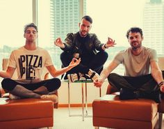 The Chainsmokers & Don Diablo Andrew Taggart, Chainsmokers, Don Diablo, Andrew Garfield, Beautiful Moon, Edm, Boy Bands, Handsome, My Love
