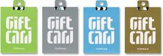 gift card - Google Search Company Logo, Logos, Google Search, Cards, Gifts, Presents, Logo, Maps, Favors