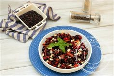 Salade-riz-noir-poivrons grillés-chou-fleur-amandes (1)