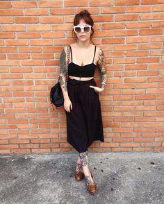 by aibmv | #braletteboutique #tbbxme #fashion #lingerie #underwear #undergarments