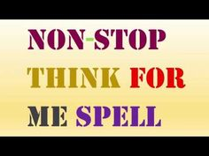 If you want your lover to be thinking of you 24 hours a day then you should cast this spell on him Love Spell Chant, Love Binding Spell, Free Love Spells, Spells That Really Work, Hoodoo Spells, Make Him Miss You, Take You For Granted, Cleanse Me, Money Spells