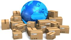 If you planning to hire movers, most companies do not transport hazardous materials.But we make sure that our services provide you safely  all your belongings.Visit us  #bestpackersandmoversinpune #packersandmoverspune #packersandmoversinpune