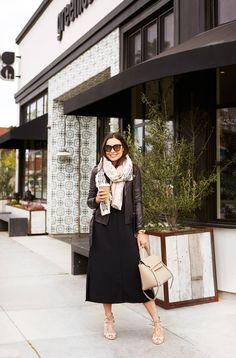 4bd914dd1ecda A New York City based fashion