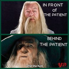 #wtf#weirdos#everywhere #med#medical#humour#medlife#medlove#medicine#doctor#premed#dentistry#surgery#whitecoat#nurse#medschool#medstu#veterinary#stethoscope#health#scrubs#dumbledore by youngdoctors Our General Dentistry Page: http://www.myimagedental.com/services/general-dentistry/ Google My Business: https://plus.google.com/ImageDentalStockton/about Our Yelp Page: http://www.yelp.com/biz/image-dental-stockton-3 Our Facebook Page: https://www.facebook.com/MyImageDental Image Dental 3453…