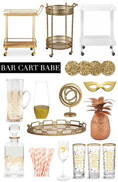 """Visit our web site for even more info on """"bar cart decor inspiration"""". It is an exceptional place to learn more."""