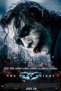 The Joker Heath Ledger Wallpapers Wallpapers) – Art Wallpapers Joker Dark Knight, The Dark Knight Trilogy, Heath Joker, Photos Joker, Joker Images, Dc Comics, Batman Comics, Joker Mobile Wallpaper, Iphone Wallpaper
