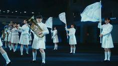 High School Band, High School Seniors, Learn Japanese Beginner, Kyoto, Concert, Coat, Sewing Coat, Concerts, Peacoats
