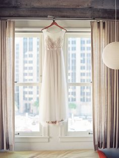 Photography: Ashley Kelemen - ashleykelemen.com/  Read More: http://www.stylemepretty.com/2014/05/15/whimsical-downtown-los-angeles-wedding/