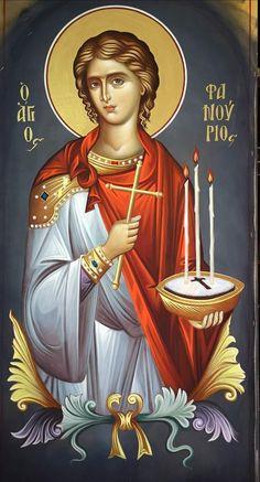 Orthodox Christianity, Holy Family, Orthodox Icons, Christian Faith, First Love, Saints, Princess Zelda, Memories, Cyprus