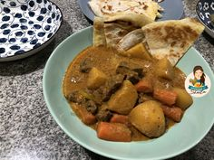 Beef Curry – Cooking with Sheila Beef Curry, Main Menu, Indonesian Food, Pot Roast, Dishes, Cooking, Ethnic Recipes, Ideas, Carne Asada