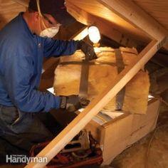 4 Serene Tips: Secret Attic Playroom attic storage space.Attic Home Master Suite.