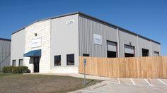 Decorative Concrete Supply, Inc. - Buda location (Austin / San Antonio)  #DecorativeCS