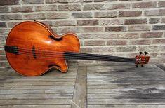 buigmal voor gitaar - Google zoeken