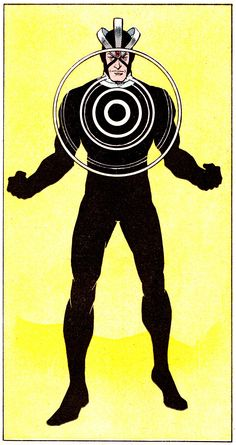 HAVOK - Dave Gibbons (1986) REAL NAME: Alex Summers OCCUPATION: Graduate student in geophysics PLACE OF BIRTH: Honolulu, Hawaii  GROUP AFFILIATION: Reserve member of the X-Men POWERS:The ability to absorb ambient energy and release it at will.  FIRST APPEARANCE: X-Men #58 (July 1969)