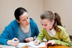 Countless studies have proven that professional supplementary tuition not only has a place in primary school learning but is paramount to success. It allows the students the opportunity to receive the individualised attention that all learning requires. http://www.myacademy.com.au/primary-tuition/