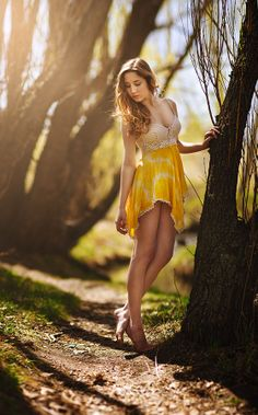 Golden Fairy by The Photo Fiend on 500px