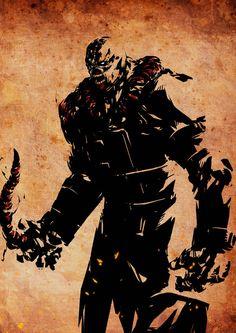 Nemesis from Resident Evil 3 Nemesis / Biohazard 3 last escape Enjoy! Resident Evil 3 Remake, Resident Evil Game, Tyrant Resident Evil, Evil Anime, Video Game Art, Fantasy Art, Cool Art, Concept Art, Original Art