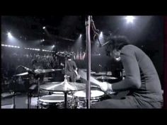 The Dead Weather - New Pony