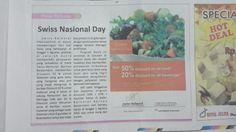 Today Media Kalinantan
