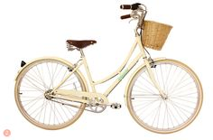 Google Image Result for http://www.krishelmick.com/Clients/BS/vintage-classic-womens-bike-cream-beige-with-mint-green.jpg